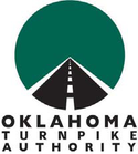 125px-OK_Turnpike_Authority_logo