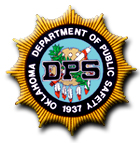 OK-DPS-seal